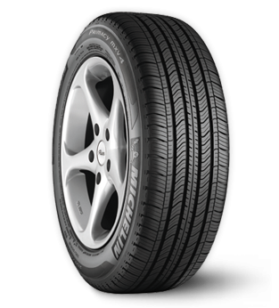 Primacy MXV4 Tires