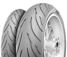 ContiMotion Cruiser Radial Front Tires