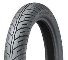 Cruiser Bias Front Macadam 50 Tires