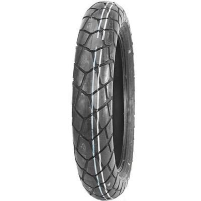 Dual/Enduro Bias Front TW203 Trail Wing Dual Tires